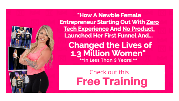 Build Your Online Business As A Total Newbie