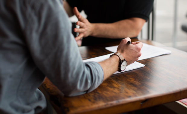 4 Estrategias Para Una Buena Negociación