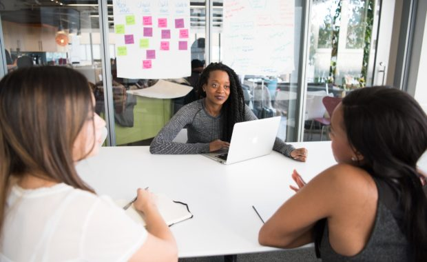 5 Consejos Para Todo Emprendedor
