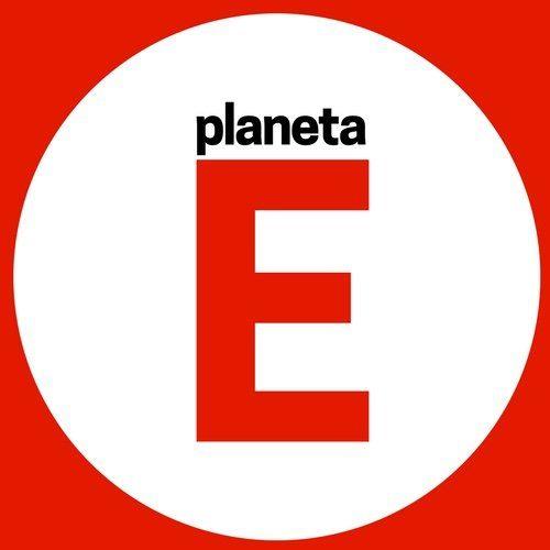 Planeta de Emprendedores